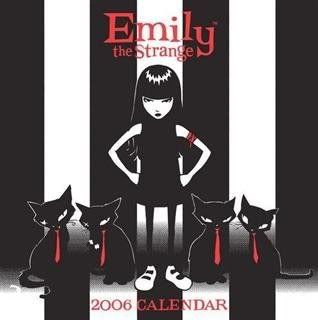 Emily the Strange! *(( Love Her Or Not, She Is AWESOME!))* Emily_the_strange