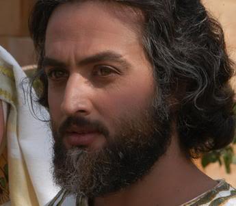 صور أبطال مسلسل يوسف الصديق 1224525290