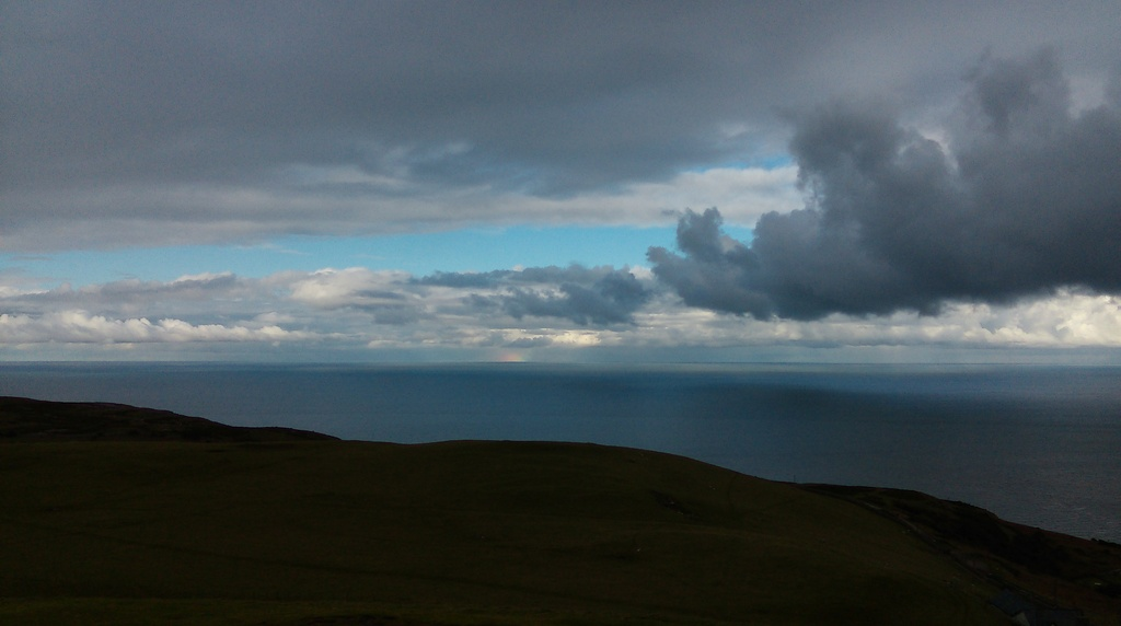 rainbow over the isle of man IMAG0155_zpsedsjpnqb