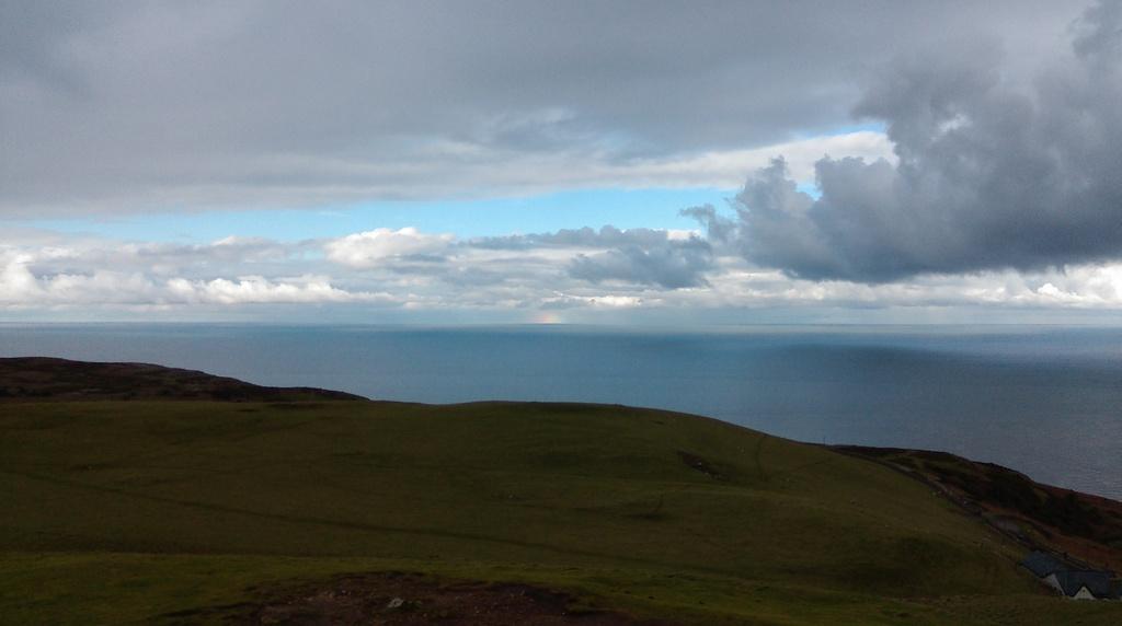 rainbow over the isle of man IMAG0156_zpsr2gbttxw