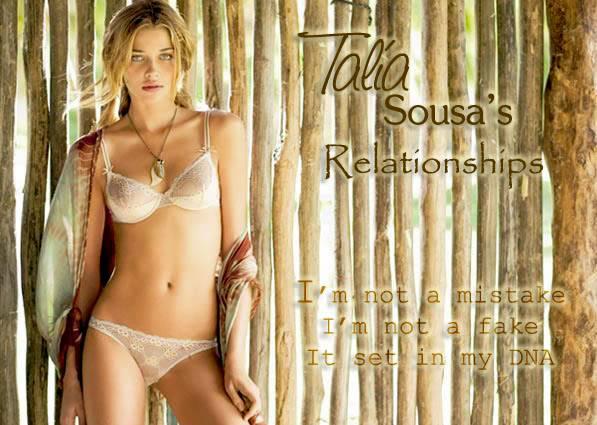 Talía's Relationships... ¿Te atreves a jugar? Intimissimi_catalog_196