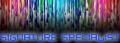 Signature Specialist