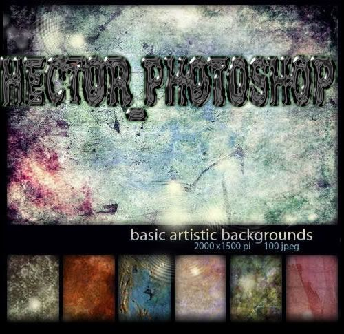 Texturas Backgrounds Basic Artistics Backgrounds