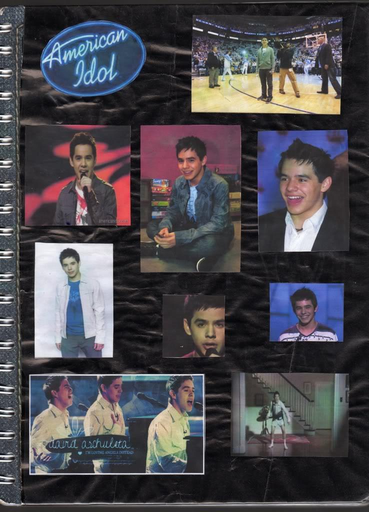 Mi cuaderno FAVORITO .. jajaj ..!! Img178