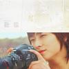 Lee Yul's Relationships Ph_1