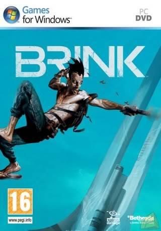 حصريا :: لعبة الأكشن والجرافيك الرهيب المنتظرة .. Brink 2011 نسخة ريباك 3.06 جيجا على أكثر من سيرفر Brink_kapak_saqna