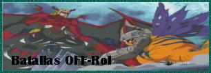 Batallas Off Rol
