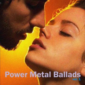 VA - Power Metal Ballads Vol.1-Vol.4 (2006,2007) APE 526b8189b687d4c3e3e08db95781cfee