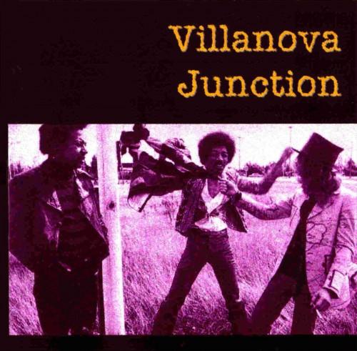 ATM 007-008 : Villanova Junction 8bb2f627706d63d1da3f938fbb5a183f