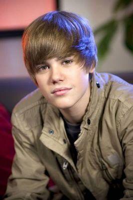 Justin Drew Bieber / ჯასტინ დრიუ ბიებერი Fcdfce8442f7bc16fc8d121a5238cfc4