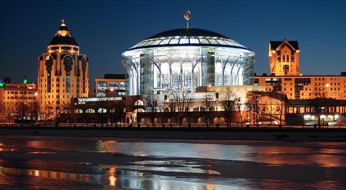 Концерты Карлоса Накая в России - Страница 2 Ec2c3906a1b5a8cbf9ac09556df06197