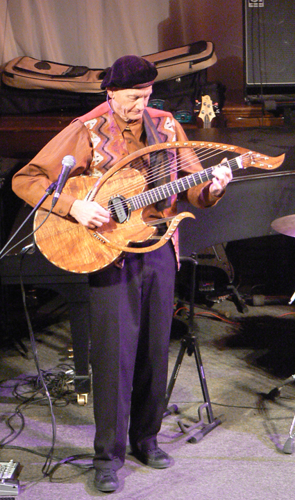 Концерты Карлоса Накая в России - Страница 2 1653d850eb64aacfc73fb2272ced4adc