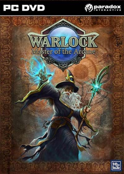 Warlock: Master of the Arcane (2012/ENG/Cracked ALI213) 2b6029ddd591b7bedeb4c05fd6f4cb69