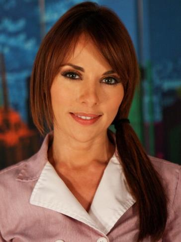 Ванесса Вильелла / Vanessa Villela - Страница 5 75fc83c9bc31f573d31a9440109a7ea9