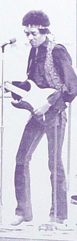 Sacramento (Cal Expo) : 26 avril 1970   2ba8e505106d8aafd5c73179452fb962