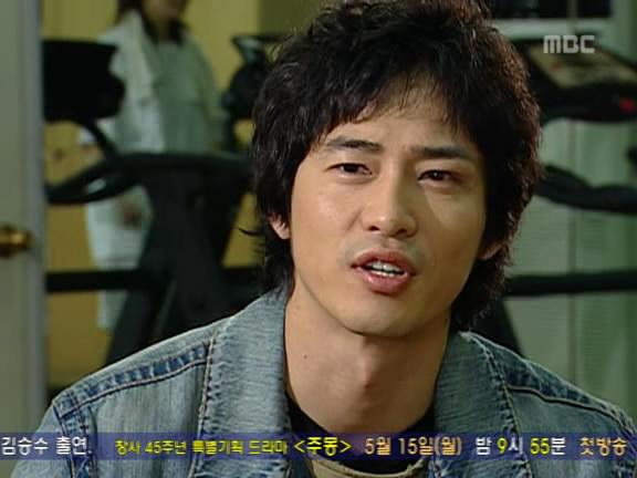 Сериалы корейские - 7 - Страница 6 99d32b0ea80fb0d103b47aeef1aac306