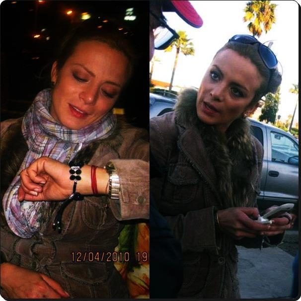 სილვია და მისი მეწყვილეები - Page 8 8509b896336164ce858840cc8958fc67