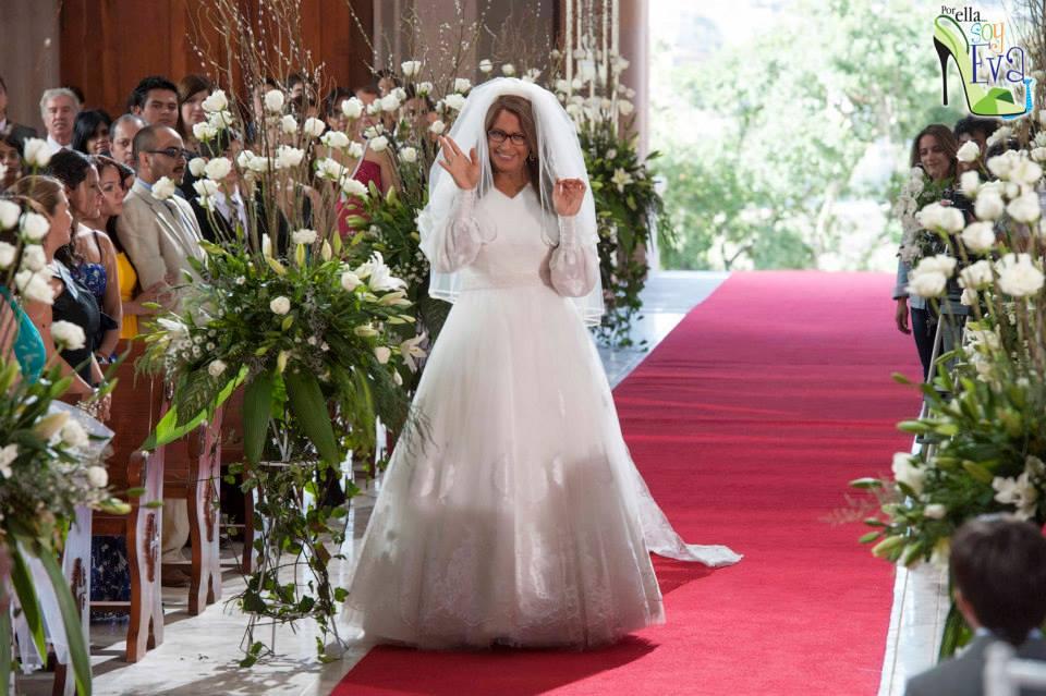 Por Ella Soy Eva / მის გამო ვარ ევა [Televisa 2012] - Page 11 291ec99614c2bf069ad721b5ca01f209