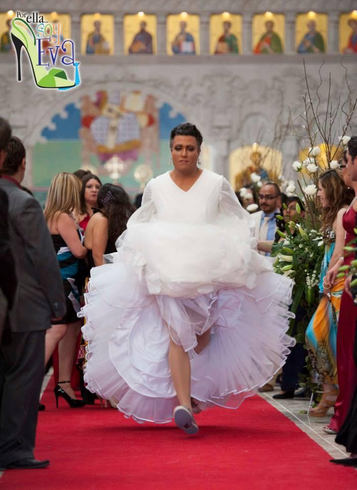 Por Ella Soy Eva / მის გამო ვარ ევა [Televisa 2012] - Page 11 E862c3d7094b739841b2e3f3d1e4ff09