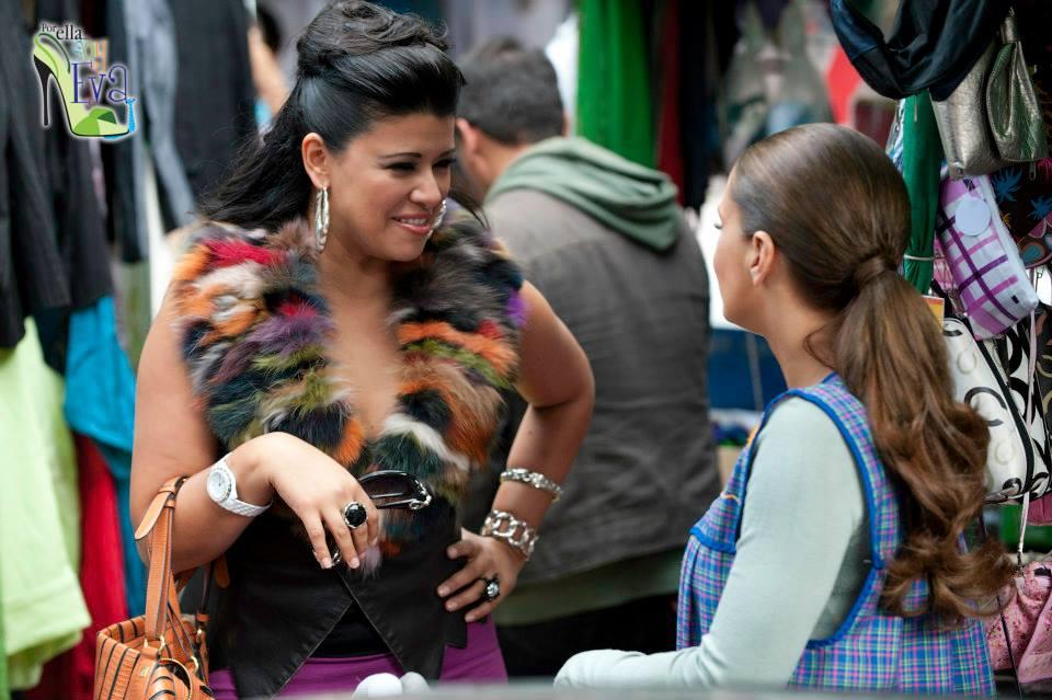 Por Ella Soy Eva / მის გამო ვარ ევა [Televisa 2012] - Page 11 D6f16c7cb7984f878573ad793500f45a