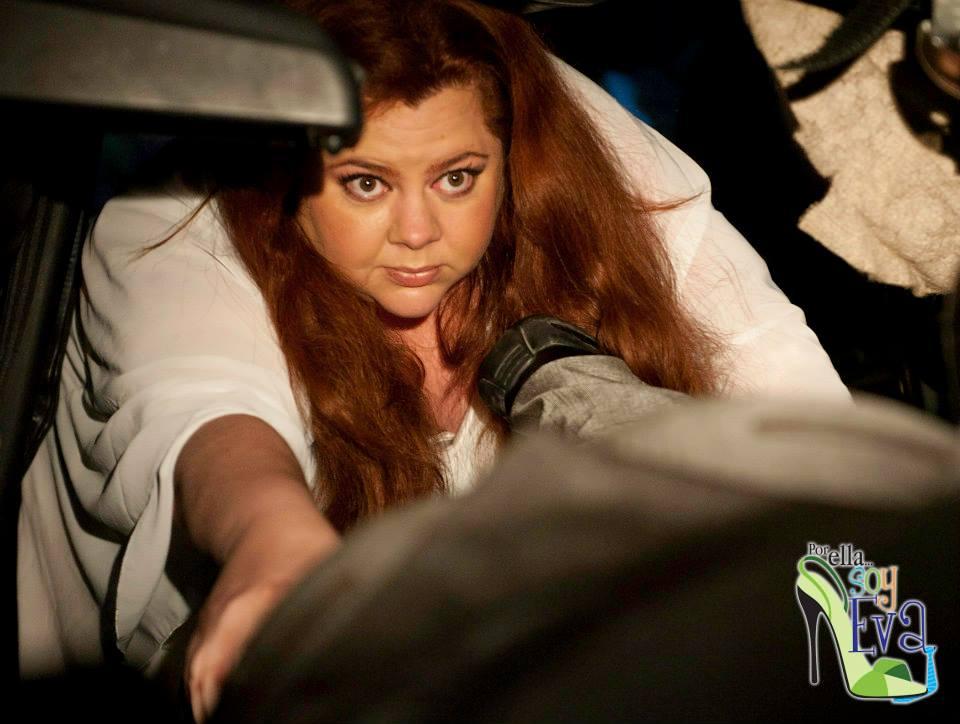 Por Ella Soy Eva / მის გამო ვარ ევა [Televisa 2012] - Page 11 479846b4750803b66cab604a1f984996