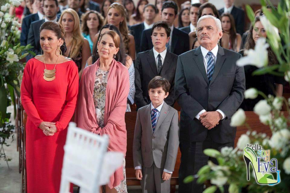 Por Ella Soy Eva / მის გამო ვარ ევა [Televisa 2012] - Page 11 E15a59496764dcbf1173a5ca38bbb6a4
