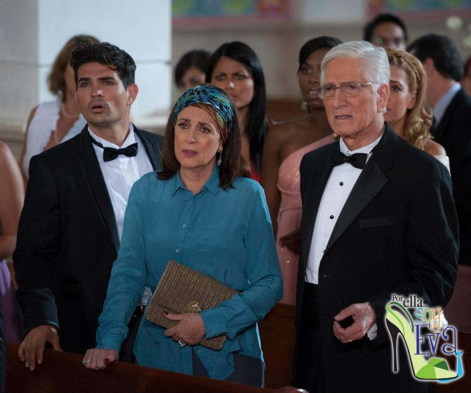 Por Ella Soy Eva / მის გამო ვარ ევა [Televisa 2012] - Page 11 D0bb2ce40e38f232ef304d4602c7c4ad