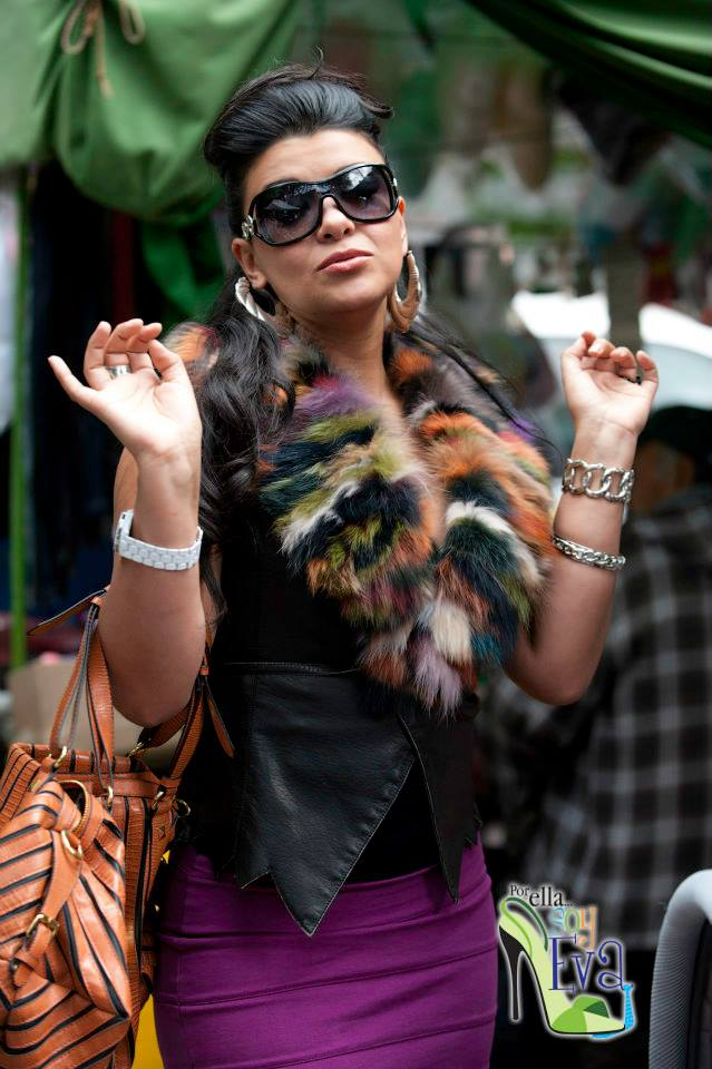 Por Ella Soy Eva / მის გამო ვარ ევა [Televisa 2012] - Page 11 Ab8b4ccc575358b5bdd91e0f6fb317b9