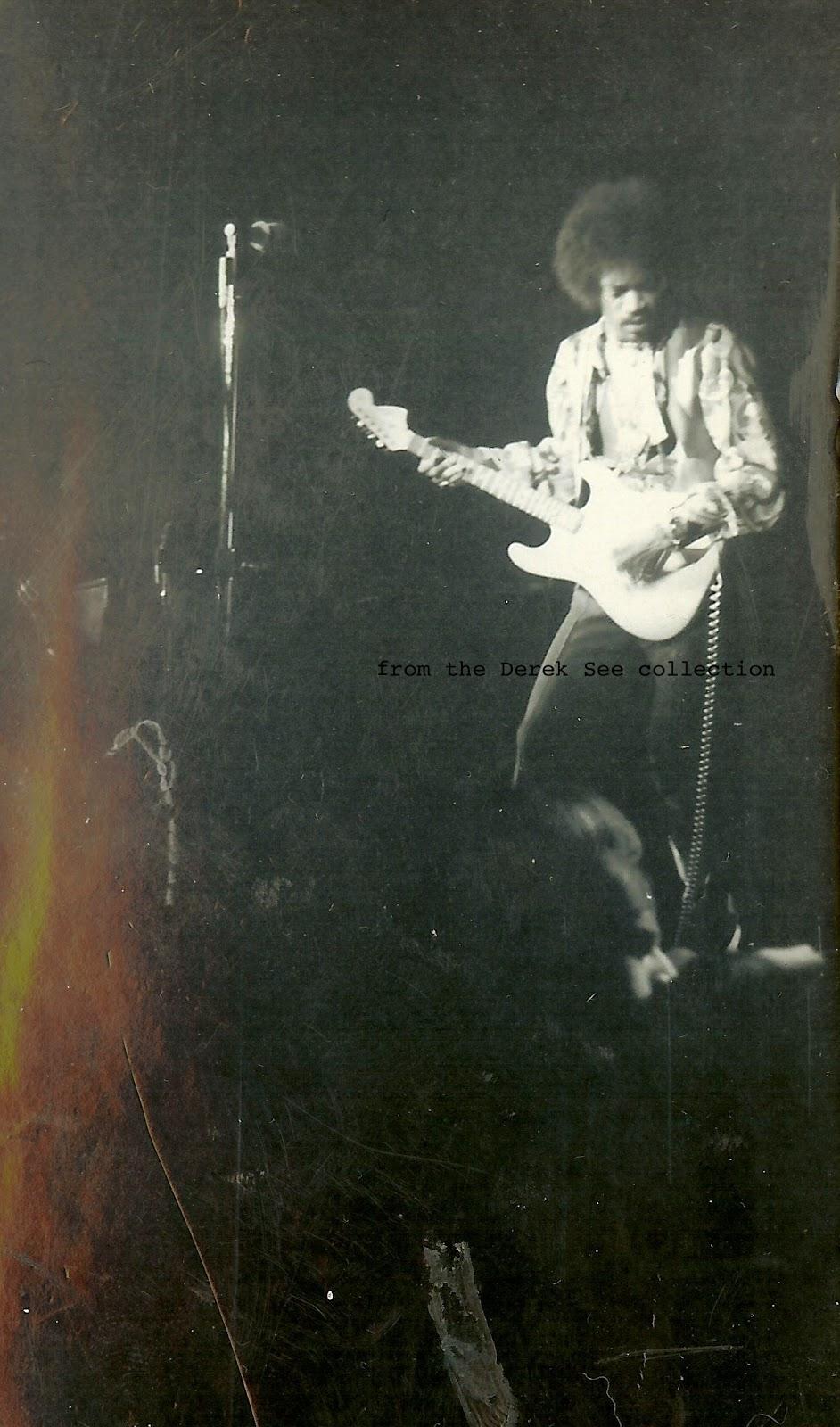 San Francisco (Winterland) : 10 octobre 1968 [Premier concert] A052babd9cf62b0579d3b9b7f4b4f8b6