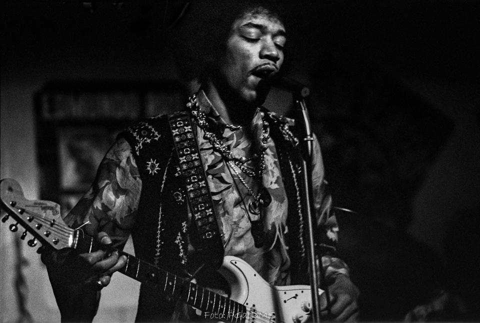 Hogbo (Popladan) : 8 septembre 1967 [Second concert]  3948d0235ee5d20d49a1d3488d79d6b2