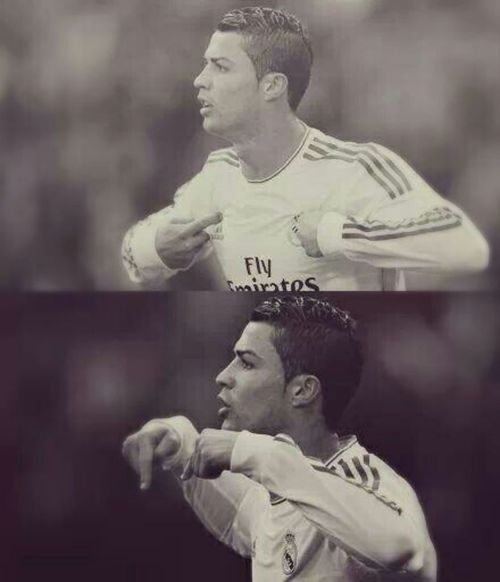 Real Madrid C.F - Page 24 7c1090f5649f5af9aec2aa0cbed500c8