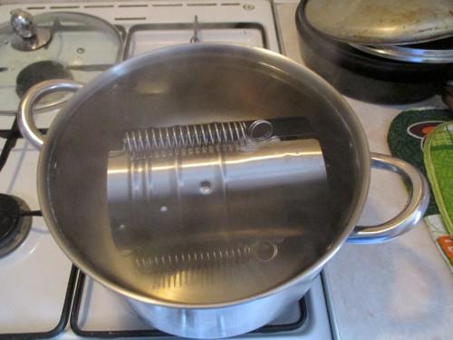 Кулинарные эксперименты и повседневная еда - Страница 2 Ef1c59914ca4cd927df3493aa07c808b