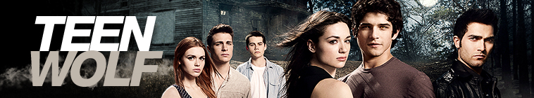 Teen Wolf Seasons 01-03 DVDRip | S04 HDTV 3e0c91cd0b591b50ca9c3007b4c1e1fb