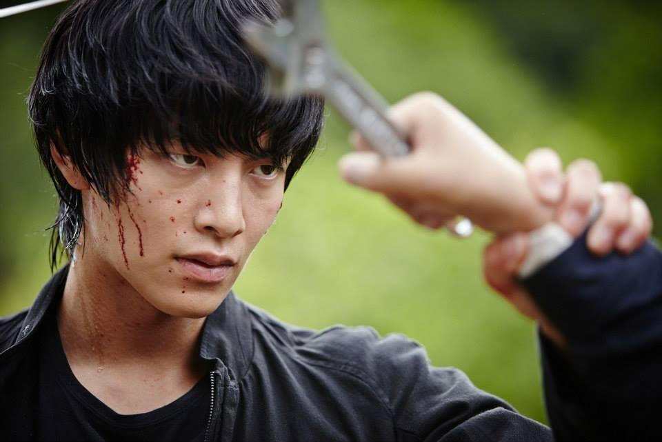 Lee Min Ki | Ли Мин Ки/Миня  Ee745be0e02f6fa66c8c9d8a878eda0c