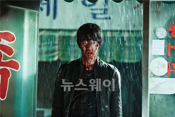 Lee Min Ki | Ли Мин Ки/Миня  0ad7ab77132e02f29dadad5d70fbfd51