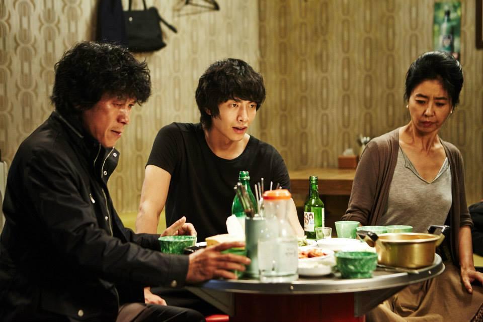 Lee Min Ki | Ли Мин Ки/Миня  7c1c2a395fb2759dfa29fffa7c9dc857