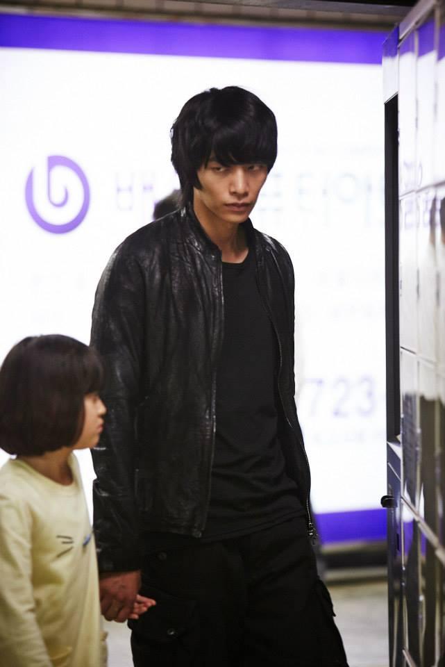 Lee Min Ki | Ли Мин Ки/Миня  F28bc4730a0d1bc4935f6b23662570da