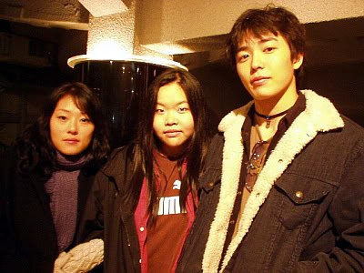 Ким Джэ Вук / Kim Jae Wook. Малыш Вук. Вафелька - Страница 7 94cae246da2432232feaa97701ee3bbf