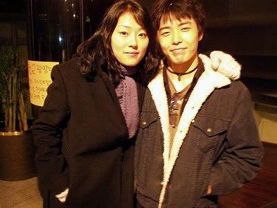 Ким Джэ Вук / Kim Jae Wook. Малыш Вук. Вафелька - Страница 7 Eb413988eaff5e15e328f69720d6faf2