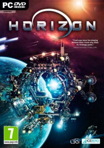 Horizon-FLT (PC-ENG-2014) 089da47a327f025b1179e46a32c8d46c