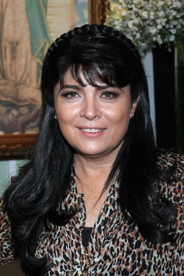 La Malquerida// მალკერიდა [Televisa 2014] Daf2b2caa2cd74e4fc9c106636b88533