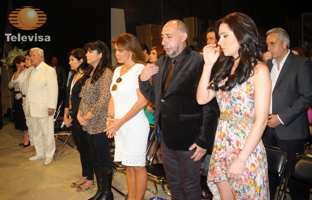 La Malquerida// მალკერიდა [Televisa 2014] 50adfb7b96607d54c40ebd556eac674e