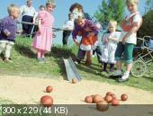 Пасхальные игры  и поделки для детей B9dea1bd744afe983b512b2d82c03715