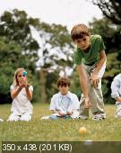 Пасхальные игры  и поделки для детей 9f1b4a33fd1b714aa397e7e2f6277f85