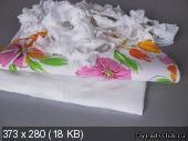 Упаковки и подставки Пасхальные Ba455c4362eedb865618fdd9587fd0c2