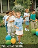 Пасхальные игры  и поделки для детей 2514f999fe7ca5d4d360874a84da01f5