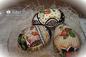 Идеи Декора яиц к Пасхе 7c02b41dc8bb01bd6815c7d73ea0f5d3