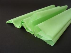 Упаковки и подставки Пасхальные 339c635211823ac3fda7e77fdeb693a7