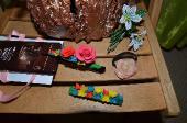 Хвастушка по весенней игре 2014 _e6fd98e045eb37c4e7e709934cad0df1