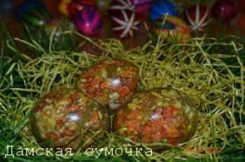 Красим пасхальные яйца E2f7b6014a5f1d1aff820032c2bda589
